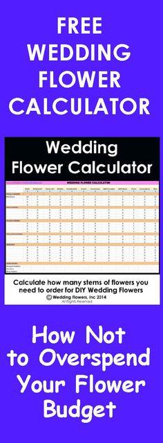 Wedding Florist Sales Order Fulfilling wedding flower orders just