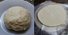 Recetas fáciles, bien explicadas, con las medidas de los ingredientes correctas, sin obviar detalles ni pasos.