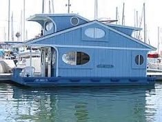 Houseboat included country music star alan jackson puts his diy houseboat 28 houseboats that solutioingenieria Choice Image