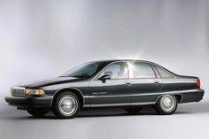 Qaa Part Fits Caprice Chevrolet Pc: Stainless Steel Pillar Post Trim Kit , Chevy Caprice Classic, Chevrolet Caprice, Chevrolet Camaro, Volkswagen Phaeton, Volkswagen New Beetle, Volkswagen Golf, Bmw Classic Cars, Classic Chevy Trucks, Classic Auto