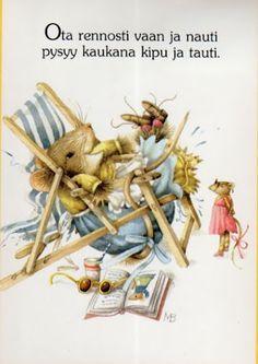 Vera The Mouse Artist Marjolein Bastin jj Marjolein Bastin, Nature Artists, Dibujos Cute, Cute Mouse, Dutch Artists, Beatrix Potter, Children's Book Illustration, Clipart, Illustrations Posters