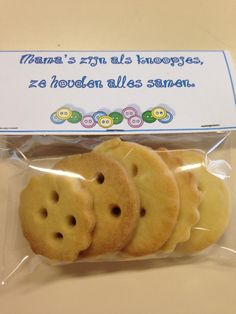 Arts And Crafts, Cookies, Diy, Biscuits, Bricolage, Art And Craft, Cookie Recipes, Cookie, Do It Yourself