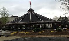 Kıl çadır | Kıl Çadırı | Yörük Çadır | Otağ  Çadırları | kıl çadır imalatı satışı, kıl çadır fiyatları, kıl çadır modelleri, kıl çadır kurulumu