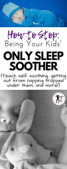 Breaking bad sleep habits in baby and toddlers is hard! Learn gentle sleep training methods for a 1 year old that work! Sleep training tricks from baby to toddler. Toddler Sleep Training, Gentle Sleep Training, Sleep Training Methods, Baby Sleep Schedule, Help Baby Sleep, Gentle Parenting, Parenting Tips, Parenting Quotes, Thing 1