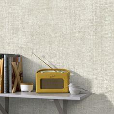 Vliesbehang stof zara natuurlijk (dessin 105143) kopen? behang | KARWEI Wall Ideas, Zara, Wallpapers, Architecture, House, Dorm Rooms, Arquitetura, Wallpaper, Haus