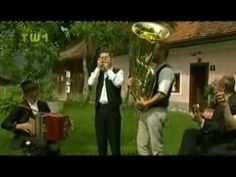 Polka Music, Music Mix, Wonders Of The World, Dancing, Music Videos, Germany, Traditional, Film, Happy