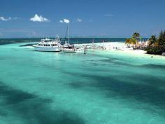 #Cancun #TravelGuide > http://mayanexplore.com/top_places_det.php?m=31=2
