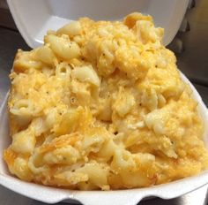 It s Tasty Tuesday My Lil Foodie Princess I picked up some Tasty Macaroni and Cheese to share for After School Snack Snack Pasta Food sta Pasta, Food Goals, Aesthetic Food, Food Cravings, Diy Food, I Love Food, Soul Food, Food Porn, Cooking Recipes