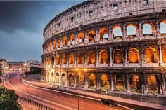 What You Need to Look Out for in Rome Tour