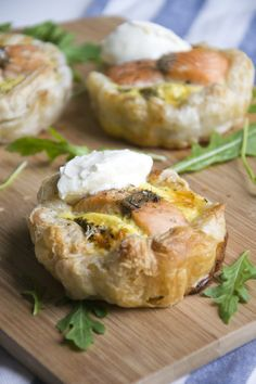 - Broccoli Casserole, High Tea, Tasty Dishes, Just In Case, Tapas, Baked Potato, Foodies, Seafood, Easy Meals