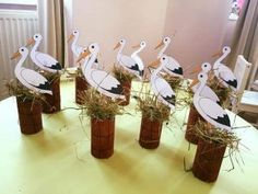 toilet-paper-roll-stork-craft