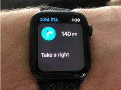 Best Apple Watch tips and tricks that make life easier Apple Watch Hacks, Used Apple Watch, Apple Watch Series, Theater Mode, Breathing App, Apple Watch Features, Alarm App, Iphone Watch, Find Your Phone