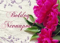 Name Day, Happy Holidays, Cards, Celebrations, Happy Holi, Saint Name Day, Maps, Playing Cards