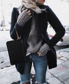 Find More at => http://feedproxy.google.com/~r/amazingoutfits/~3/vobEX6OqgZw/AmazingOutfits.page