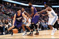 Phoenix Suns NBA 2015-2016 Preview http://www.eog.com/nba/phoenix-suns-nba-2015-2016-preview/