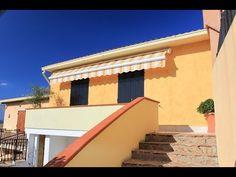 Orizzonte Casa Sardegna - Appartamento quadrivano in vendita a Budoni Limpiddu - YouTube
