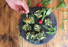 http://guyslovecooking.com/wp-content/uploads/2015/05/Rocket-and-spinach-frittata4.jpg