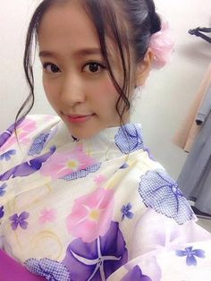 Oda sakura at cool dou japan event, best fifteen, yukata really...