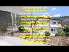 Meerblickvillen 2690   Alanya by Turquoise Property
