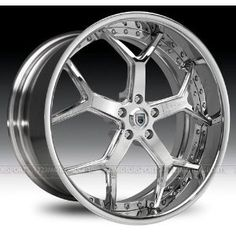 Awesome #Nissan #Alloy #Wheel #Invitation | Nissan Alloy Wheels | Pinterest |  Invitations, Alloy Wheel And Wheels