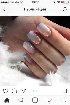 Mermaid ombre lavender glitter purple pink nailsglitters is part of Dark Glitter nails Halloween - Dark Glitter nails Halloween Pink Glitter Nails, Sparkle Nails, Fancy Nails, Cute Nails, Pretty Nails, Foil Nails, Shellac Nails, Foil Nail Art, Hair And Nails