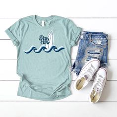 SIZE:These are unisex tees. We recommend ordering your regular t-shirt size. XS, Small, Medium, Large, XL, 2XL FABRIC CONTENT: Mint, Ice Blue,Teal, Maroon, Heather Navy, Plum, Charcoal, Raspberry, Olive, Forest, Rust, Slate, Sunset, Seafoam, Mauve, Blush, Royal, Mustard, Orchid, Autumn: 52% Combed ringspun cotton, 48