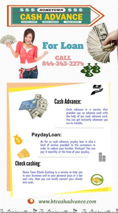Cash advance loans in florence ky picture 2