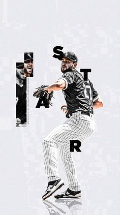 Chicago White Sox, Boston Red Sox, White Sox Baseball, Social Web, Sports Graphic Design, Chicago Shopping, Buster Posey, Spring Training, Oakland Athletics
