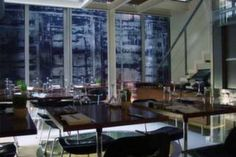Müzedechanga Cafe & Restaurant