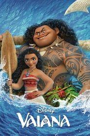 Film Ver Vaiana Pelicula Completa 2016 Online Gratis Moana Movie Animated Movies Moana