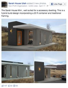container house construction details - Google zoeken