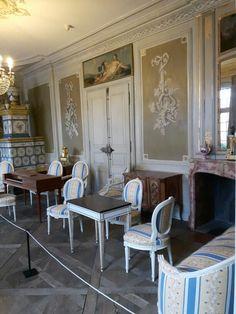 Grand Salon