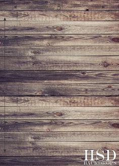 Photography Backdrop & Floordrop | Weathered Oak