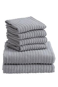 79 Best Home -Towel Loves- images  c4ecfb5d009dc