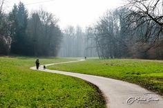 Remstal Radweg