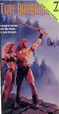Time Barbarians VHS Box.gif (281×540)Deron McBee