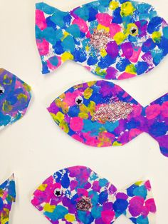 fisch vorlage zum ausschneiden 1062 malvorlage fische ausmalbilder kostenlos, fisch vorlage zum