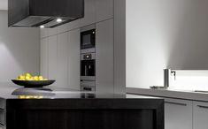 Redgen Mathieson | BridgePoint Apartments