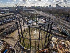 The-re-erected-Gasholder--010.jpg