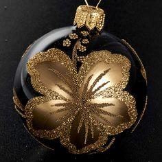 Christmas Ornaments To Make, Christmas Mantels, Christmas Balls, Christmas Holidays, Christmas Crafts, Christmas Decorations, Xmas, Painted Ornaments, Glass Ornaments