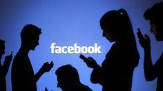 Uno de los aspectos más perturbadores de Facebook es que parece saber mucho más de nosotros de lo que nunca le hemos dicho o permitido saber. Por ejemplo, es raro ver anuncios de productos que necesitamos o hemos buscado fuera de la red social. O las páginas o las noticias recomendadas, que se supone