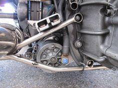 JohnDimmer-Tyrrell-004-DE.jpg 600×450 pixels