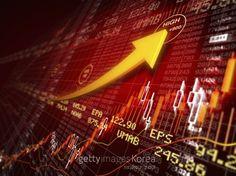 네이버 금융