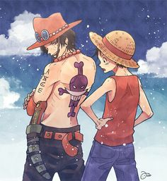 One Piece Anime, Zoro One Piece, One Piece Fanart, One Piece Pictures, One Piece Images, Ace Sabo Luffy, One Piece Funny, One Piece Drawing, Monkey D Luffy