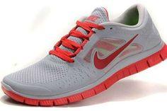Nike Free Run 3 Footlocker Chaussures Uk