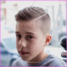 awesome Cool soccer haircuts for kids… awesome Cool soccer haircuts for kids http://www.nicehaircuts.info/2017/05/31/awesome-cool-soccer-haircuts-for-kids/