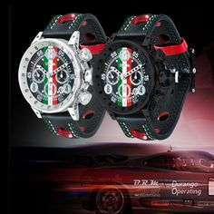 """Exquisite Timepieces®️ on Instagram: """"BRM Chronographes is honored to be the timepiece choice of Challenge Club Racing. CCR is one of the fastest growing club racing series in…"""" Brm Watches, Watches For Men, Most Popular Watches, Fast Growing, Watch Brands, Luxury Watches, Challenges, Racing, Accessories"""
