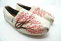 Cheap Toms Shoes #Cheap #Toms #Shoes