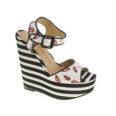 Compare prices on Chinese Laundry White Mary Jane Shoes from top online shoe  retailers. Save big when buying your favorite Mary Janes.
