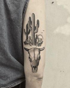 30-tatuagens-de-cactos-para-se-inspirar-pamela-auto-blog-let-me-be-weird-blogueira-de-recife-